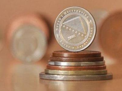 Centralna banka: U budžet uplaćeno 18 miliona KM