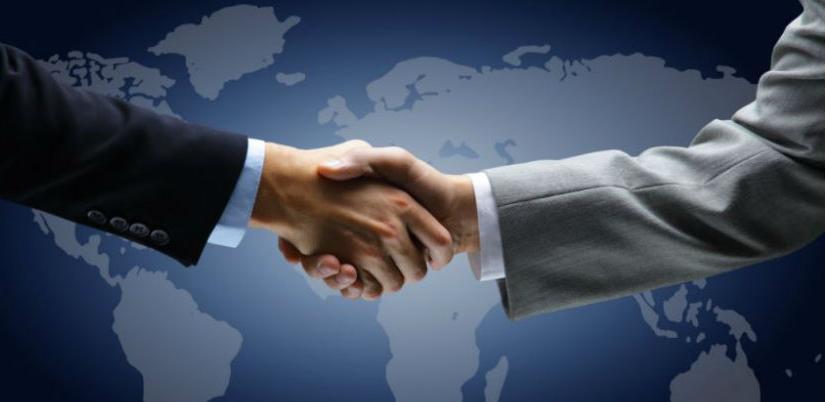 TRT World ulazi u partnerski odnos s BH Telecomom