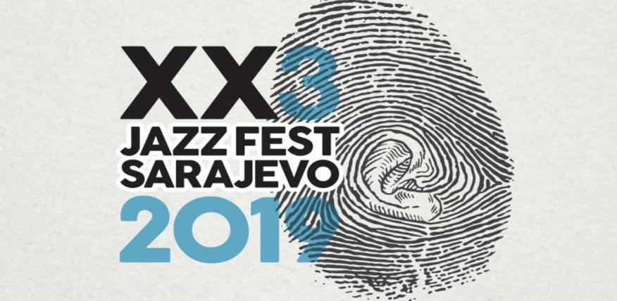 Reagiranje Jazz Festa: Muzur iznio niz neistina na račun Jazz Festa