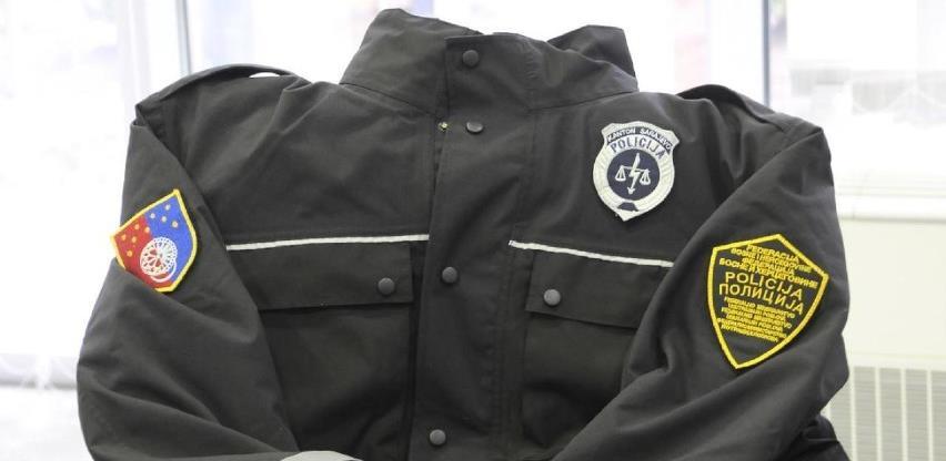 Pronaći adekvatno rješenje i zadovoljiti kriterije uniformi za sve policijske službenike u FBiH