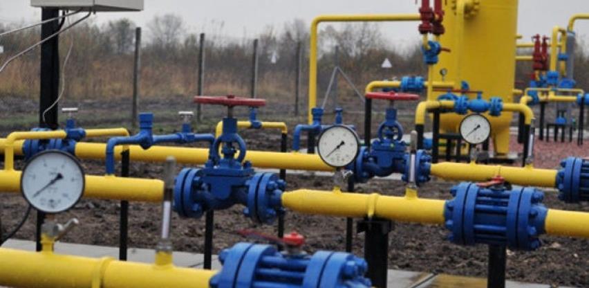 Novim gasovodom stiže jeftiniji gas