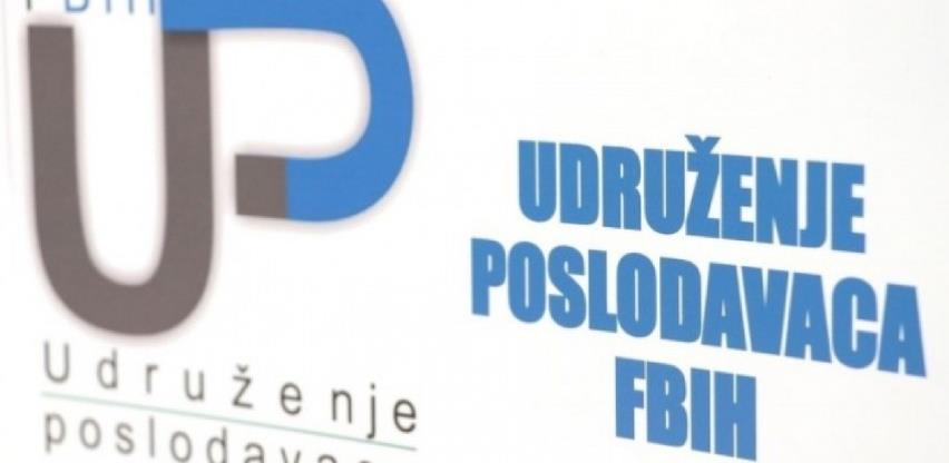 UPFBiH traži hitne izmjene ili dodatna pojašnjenja naredbi kriznih štabova