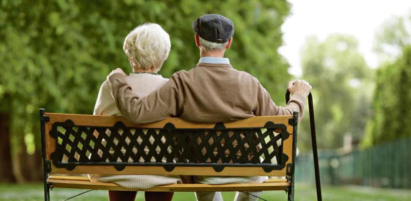 Najniže penzije povećane za 3,2 posto