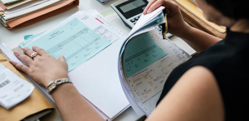 Istraživanje: Svaka treća mala tvrtka otpuštala kako bi opstala u koronakrizi