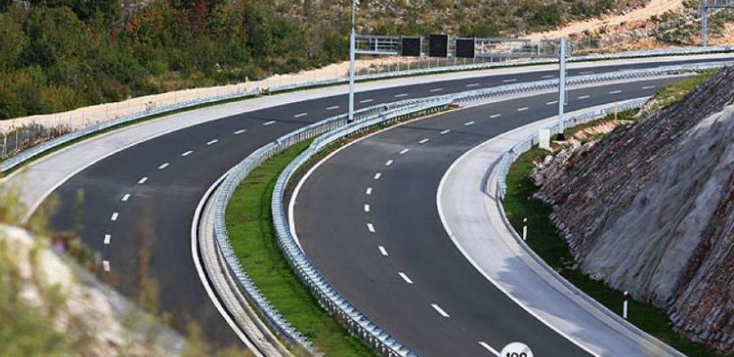 Donesena odluka za nastavak gradnje Koridora Vc