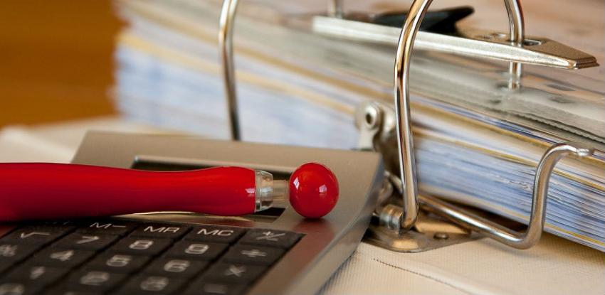 Pred parlamentarcima uskoro novine u zakonu o računovodstvu i reviziji