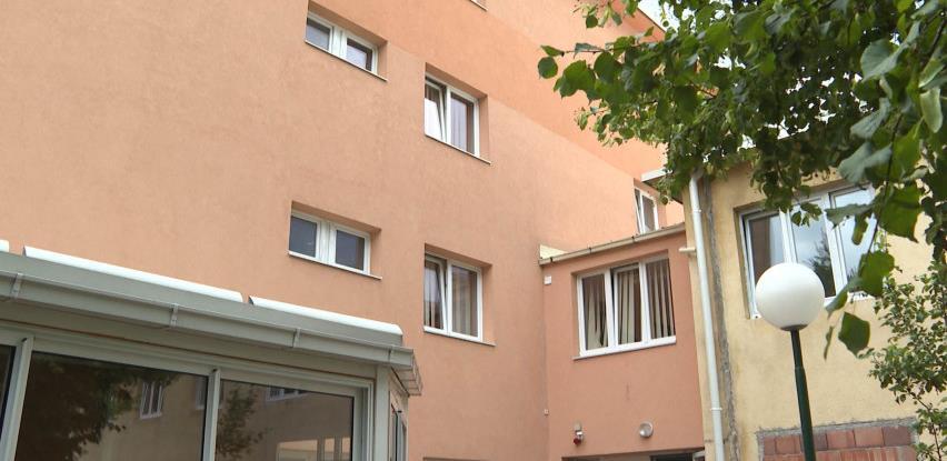 Izolatorij u Studentskom centru na Bjelavama dobio saglasnost za rad