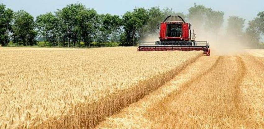 "Poljoprivrednici FBiH pozvali odgovorne: Hitno zaustavite ""lihvarenje"""