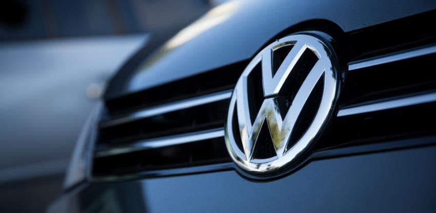 Volkswagen odustaje od proizvodnje automobila na prirodni gas