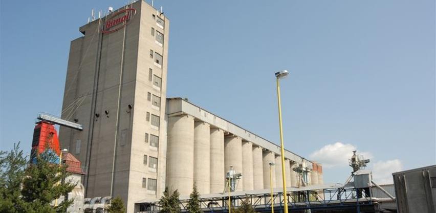 Bimal dobio saglasnost za preuzimanje fabrike stočne hrane Bečejka