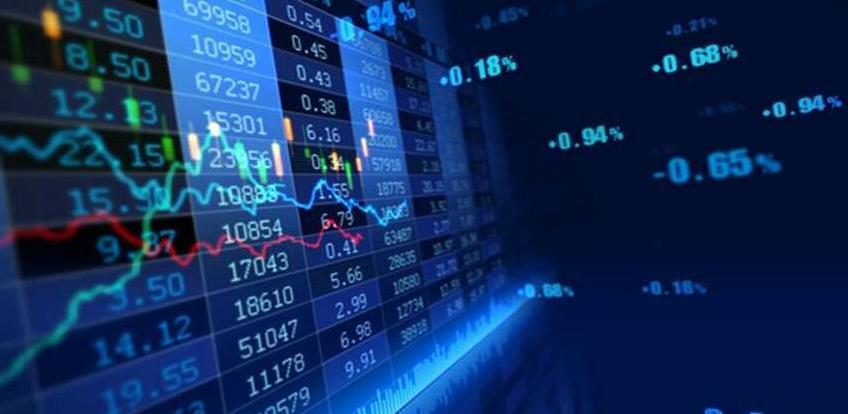 Pravilnik o izmjenama Pravilnika o objavi informacija na tržištu vrijed. papira