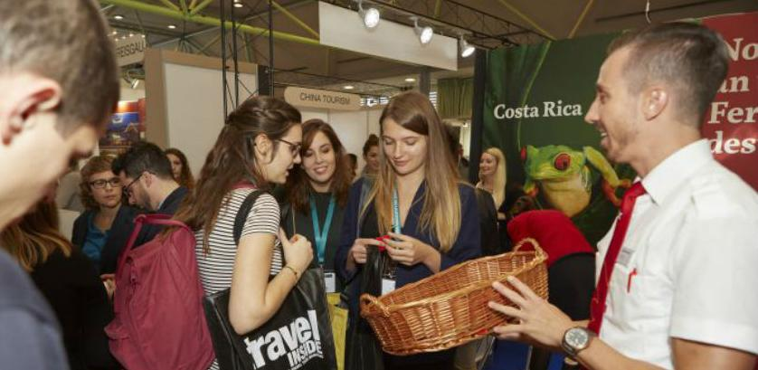 Poziv bh. turističkim agencijama za učešće na Swiss Travel Day-u