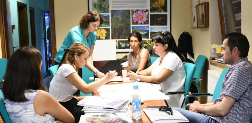 Nove poslovne mogućnosti u širem području zaštićenog pejzaža Bijambare