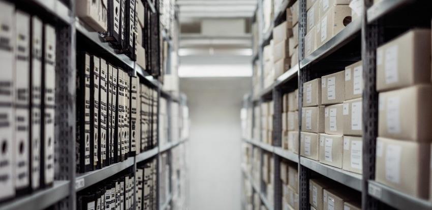 Pandemija kao izgovor za kršenje prava na pristup informacijama