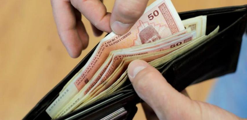 Sindikat traži da najniža plaća u RS bude 600 KM
