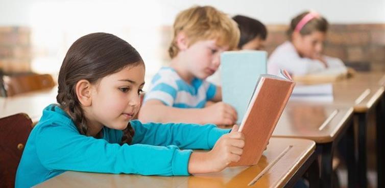 Upis u osnovne škole: Skoro 4.000 prvačića manje