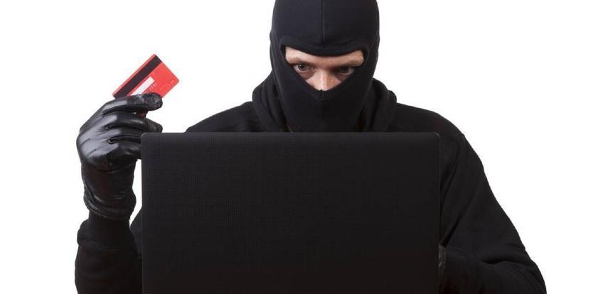 Istražili smo: Da li je banka dužna da vam vrati novac ukoliko je isti ukraden s vašeg računa?