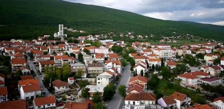 Započinje realizacija projekata za razvoj turizma u općini Posušje