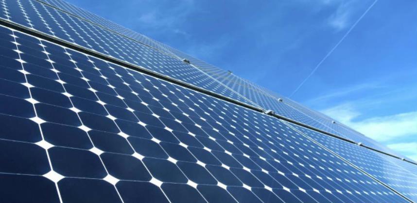 Bingu koncesija na deset godina za fotonaponsku elektranu u Čitluku