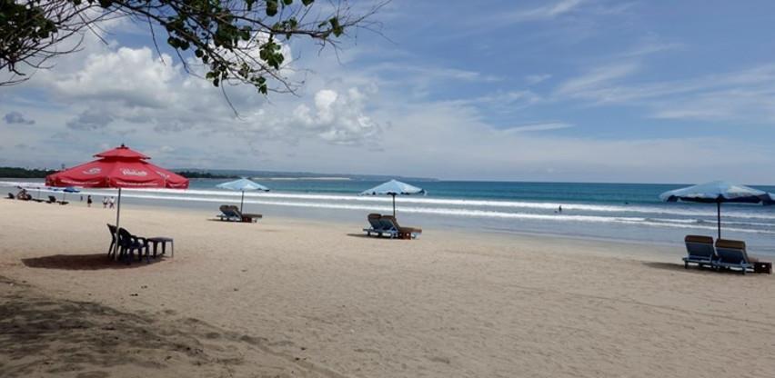 UNWTO očekuje pad putovanja turista u svijetu ove godine između 20 i 30 posto