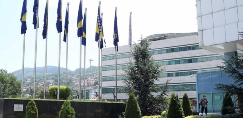 Revizija ponovo ukazala na manjak finansijske discipline na nivou BiH: Više novca, manje kontrole