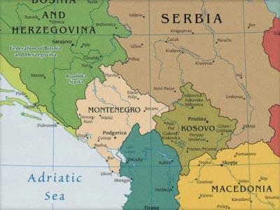 Njemačka: BIH, Srbija i Makedonija 'sigurne zemlje porijekla'