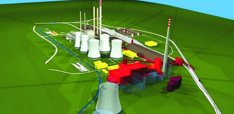 Kreće izgradnja Bloka sedam u Tuzli