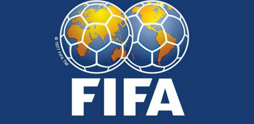 Gubitak FIFA-e u prošloj godini 369 miliona dolara