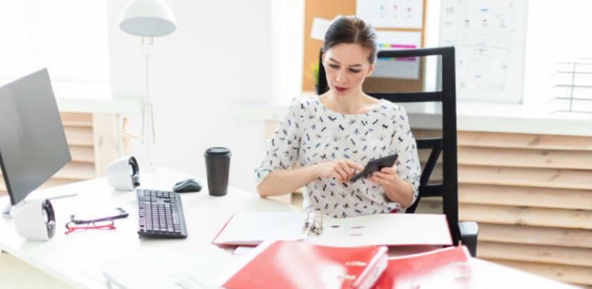 Povećanjem osnovica direktorskih plata do novih opterećenja malih privrednika