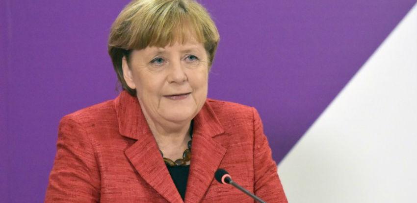 Izbori u Bavarskoj test za konzervativne saveznike Angele Merkel
