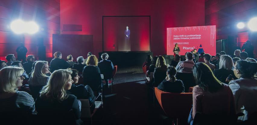 Addiko Bank osvojila nagradu za najbolju evropsku inovaciju bankarskog proizvoda
