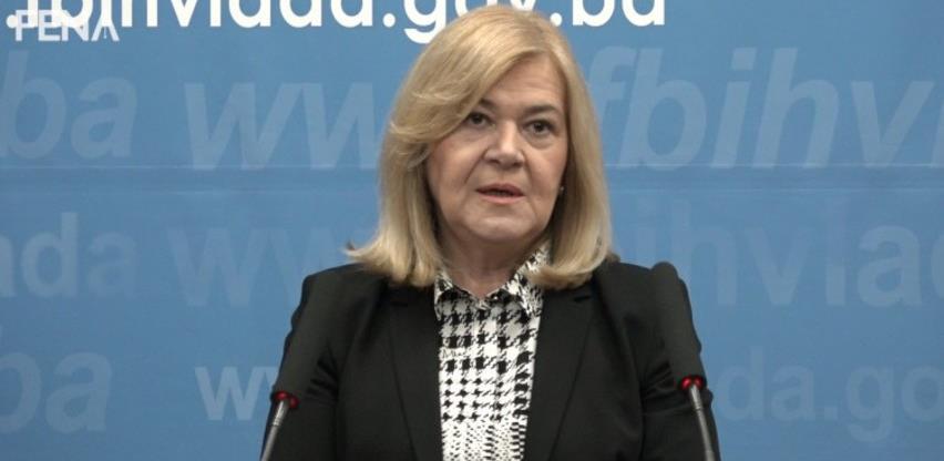 Milićević: Nužna intervencija koja će koliko-toliko očuvati gospodarstvo