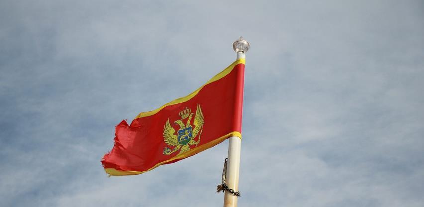 Opozicija u Crnoj Gori ima većinu