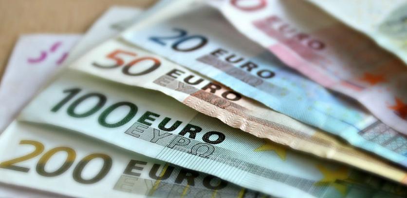 Milioni eura ne stižu zbog manjka strategija i projekata