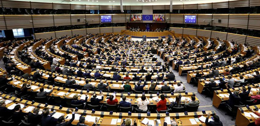 Postignut dogovor o okviru EU-a za provjeru stranih ulaganja