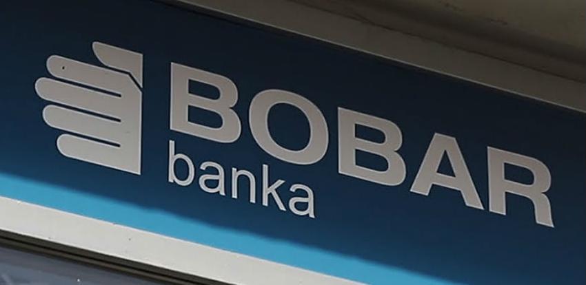 Na prodaju imovina Bobar banke: Licitacija zakazana za 30. august