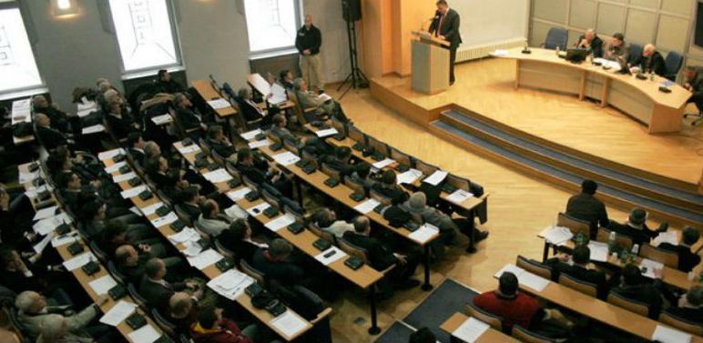 Skupština podržala odluku o zaduženju 25 mil. eura za vodovodnu mrežu