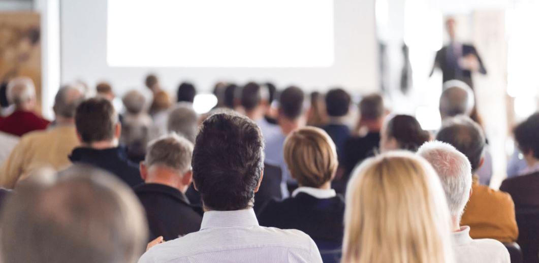 Business-Educa seminar: Vještine uspješnog poslovanja