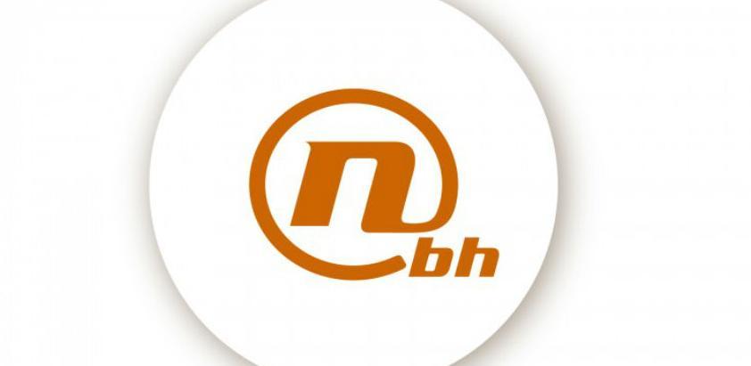 Nova BH sutra počinje sa emitovanjem programa