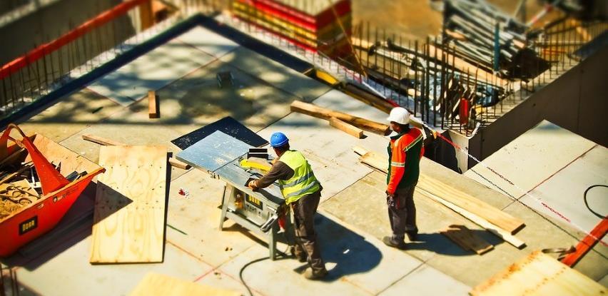 Poskupljenje građevinskog materijala ide i do 90 posto: To bi ozbiljno moglo ugroziti investicije