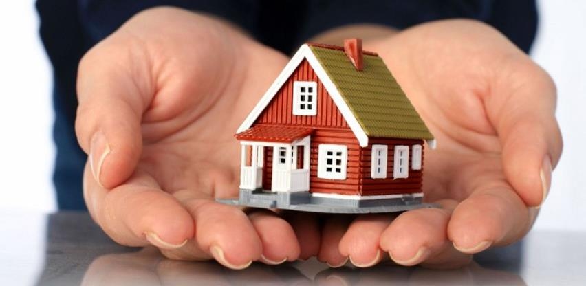 Razmatran zakon o oslobađanju poreza naslijeđene i poklonjene imovine