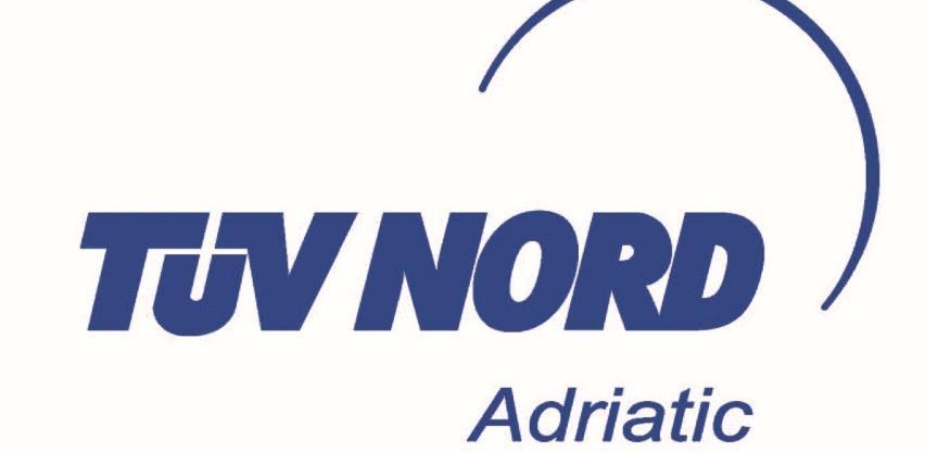 Svijet se mijenja, sigurnost ostaje: TÜV Croatia promijenio naziv u TÜV NORD Adriatic