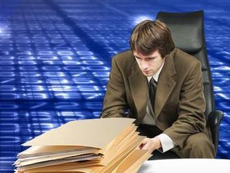 Nevješt pokušaj da se popravi zakon zaustavio mnoge poslove