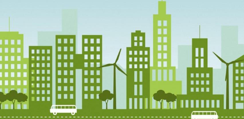 Pogledajte koja 32 aplikanta su za projekte energetske efikasnosti dobila 1,5 miliona KM