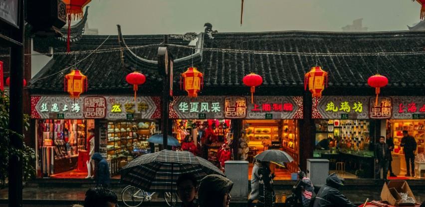 Ekonomski utjecaj Kine ove godine veći nego ikad