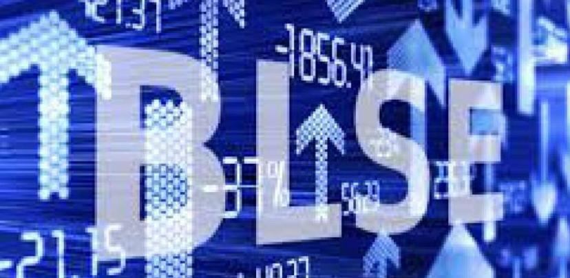 Na BLSE najveći promet ostvaren sa akcijama Boksit a.d. Milići