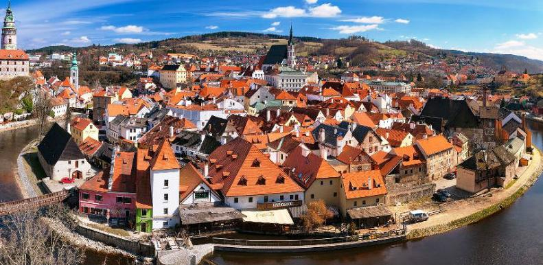 Češki parlament izglasao nepovjerenje vladi Andreja Babiša