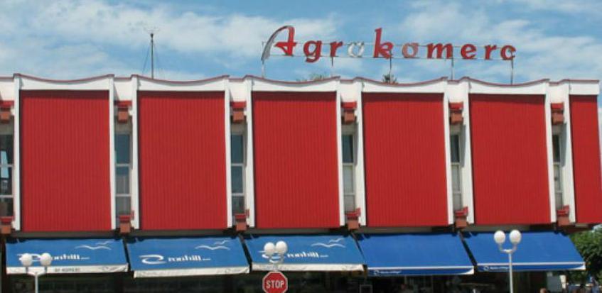 AC Food izvršio uplatu za kupovinu dijela imovine Agrokomerca