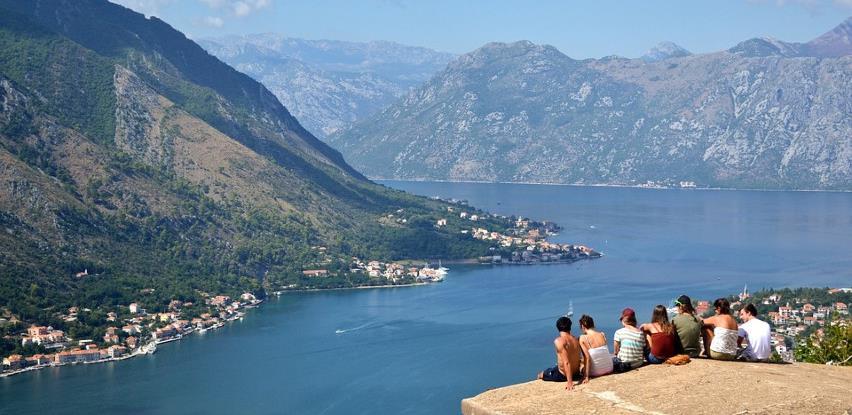 Stranci investirali 378,8 miliona eura u Crnu Goru za pola godine