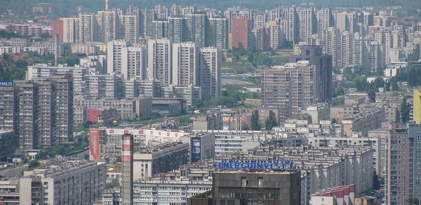 Općina Novi Grad